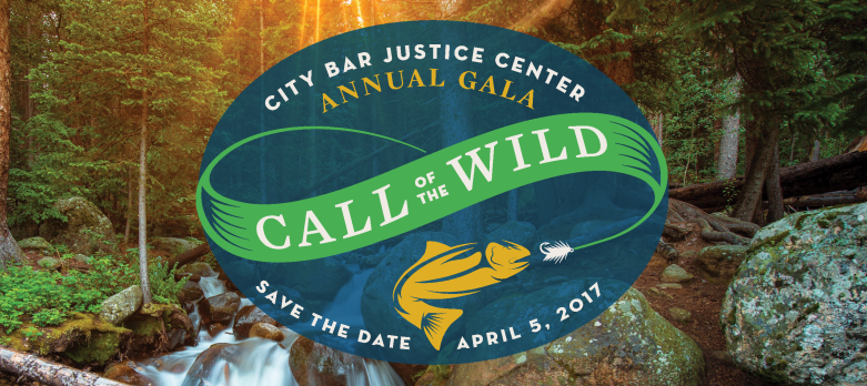 Save the Date for CBJC Gala